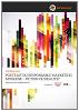 Portrait_du_responsable_marketing