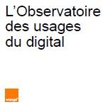 OpinionWaypourOrange-Observatoiredesusagesdudigital-Juillet2018