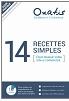 Guide-Oxatis-14RecettesSimplespourReussirenEcommerce-2014