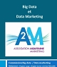2015-01-Livre-Blanc_Big-Data-et-Data-marketing