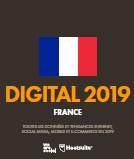 GDR-20190130-Digital-2019-France-010SK